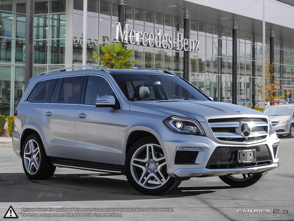 Certified pre owned 2014 mercedes benz gl class gl350bt for Mercedes benz pre owned inventory