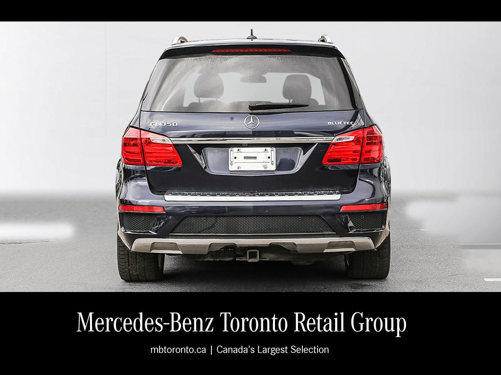 Certified pre owned 2013 mercedes benz gl class gl350bt for Mercedes benz certified pre owned financing