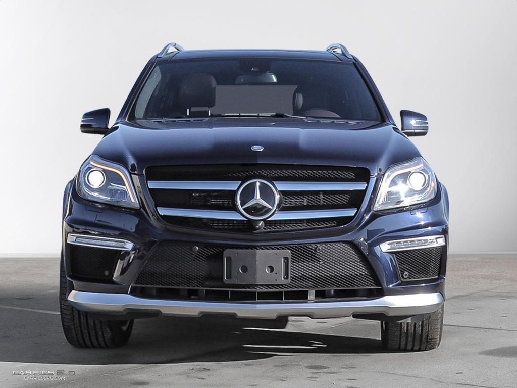 Certified pre owned 2015 mercedes benz gl class gl63 amg for Mercedes benz pre owned vehicles