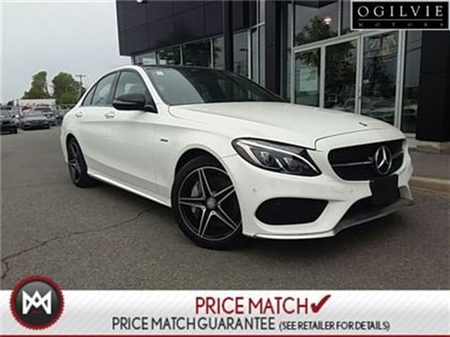 pre owned 2016 mercedes benz c450 amg certified pre owned 2016. Cars Review. Best American Auto & Cars Review