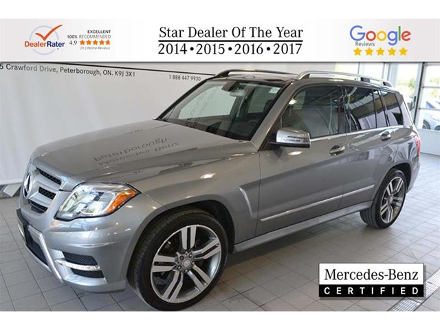Certified pre owned 2013 mercedes benz glk glk350 suv for Mercedes benz cpo special offers