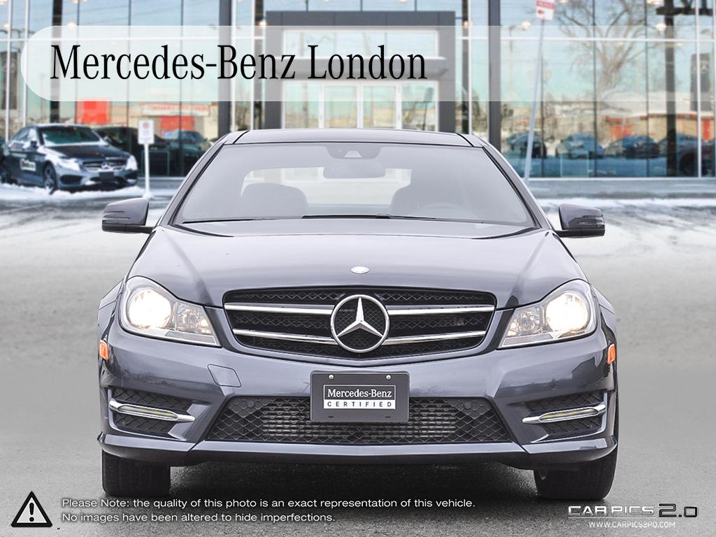 Certified pre owned 2015 mercedes benz c class c250 2 door Mercedes benz g class certified pre owned