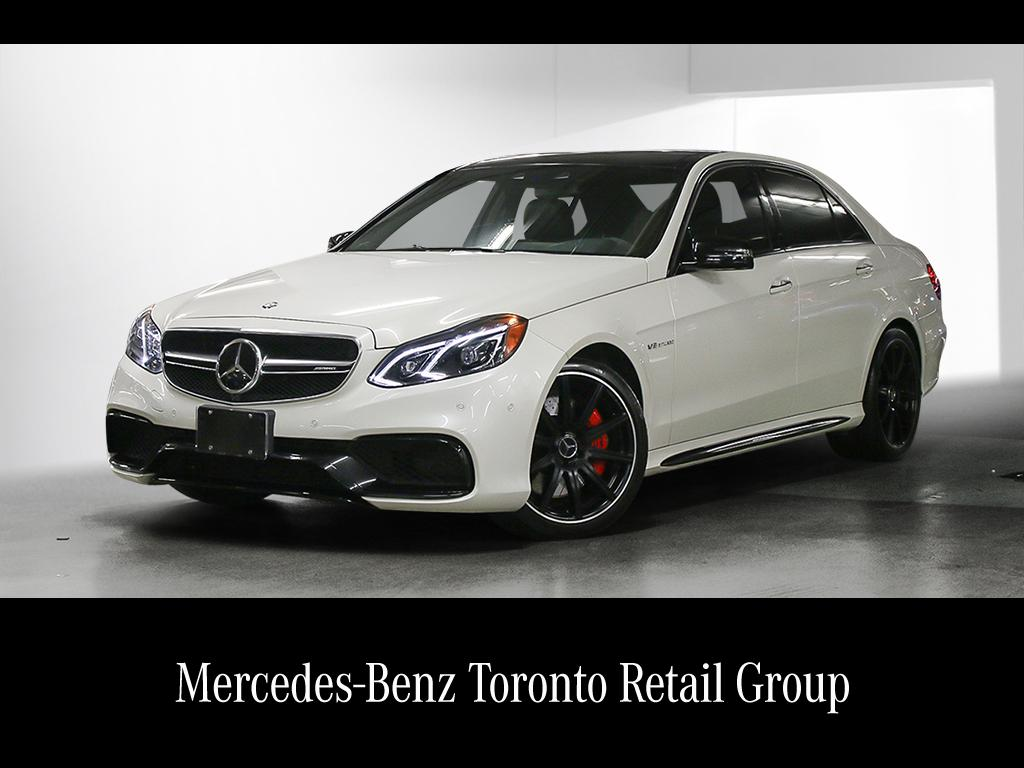 certified mercedes detail class at benz e rwd cabriolet used