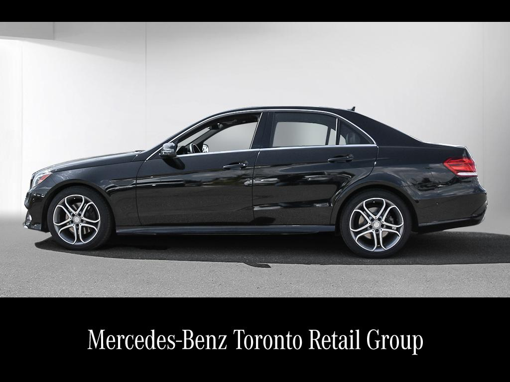 Certified pre owned 2014 mercedes benz e class e300 4 door for Mercedes benz pre owned inventory