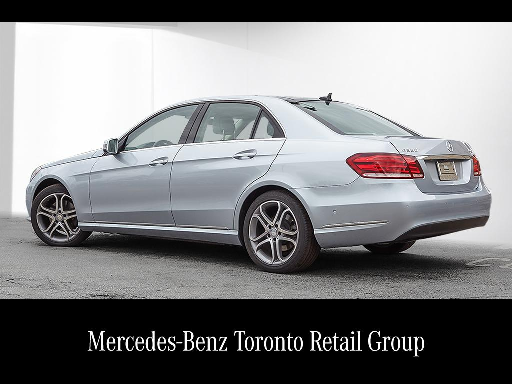 Certified pre owned 2014 mercedes benz e class e350 4 door for Mercedes benz buckhead preowned