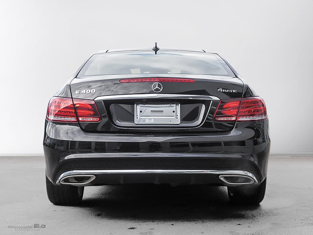 Certified pre owned 2017 mercedes benz e class e400 coupe for Pre owned e class mercedes benz