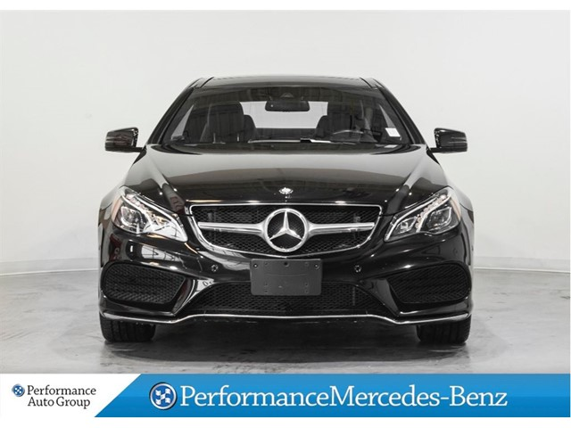 pre owned 2016 mercedes benz e400 certified pre owned 2016 mercedes. Cars Review. Best American Auto & Cars Review