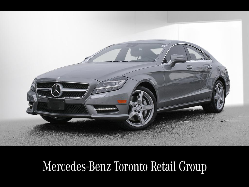 Certified pre owned 2014 mercedes benz cls cls550 coupe for Mercedes benz pre owned inventory