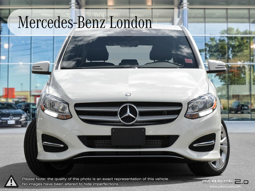 Used Cars Loeber Motors Loeber Mercedes Benz Autos Post