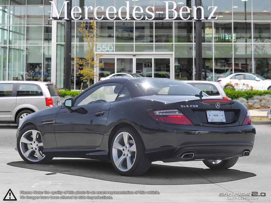 Certified pre owned 2013 mercedes benz slk slk250 for Certified pre owned mercedes benz