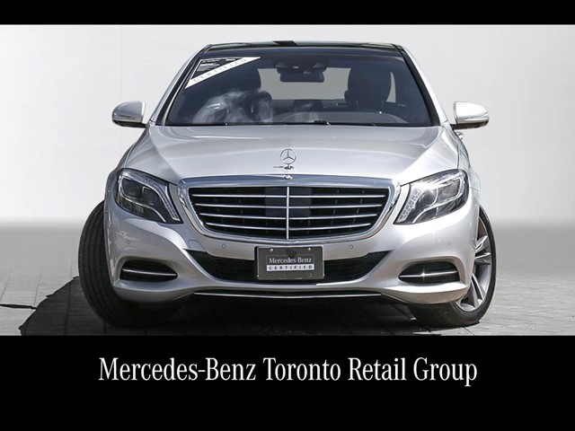 certified pre owned 2014 mercedes benz s class s550 4 door sedan mtp1521958 mercedes benz of. Black Bedroom Furniture Sets. Home Design Ideas
