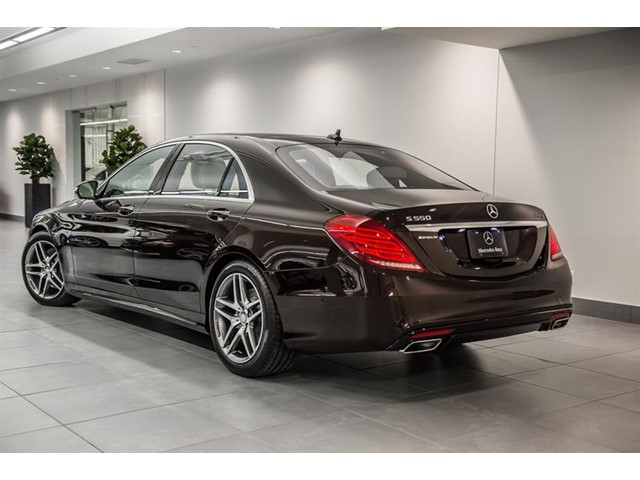 pre owned 2016 mercedes benz s550 lwb certified pre owned 2016. Cars Review. Best American Auto & Cars Review