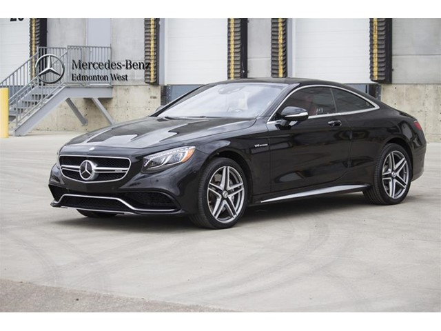 pre owned 2016 mercedes benz s63 amg pre owned 2016 mercedes benz s63. Cars Review. Best American Auto & Cars Review