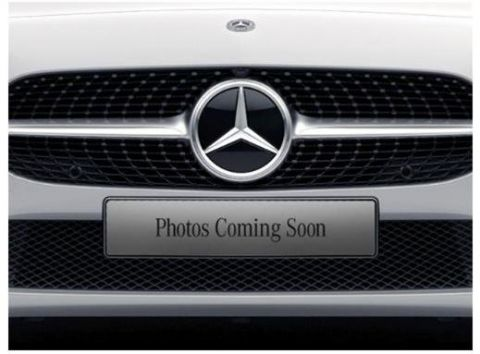 Certified Pre-Owned 2019 Mercedes-Benz SLC SLC300